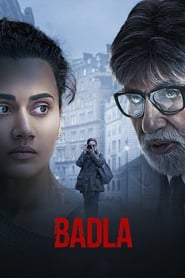 Streaming sources for Badla