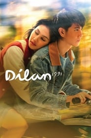 Streaming sources for Dilan 1991