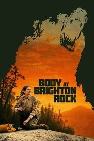 Streaming sources for Body at Brighton Rock