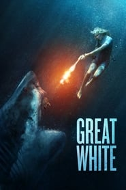 Streaming sources for Great White