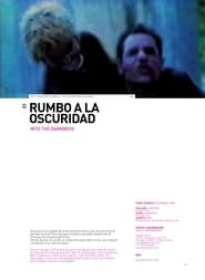 Streaming sources for Rumbo a la Oscuridad