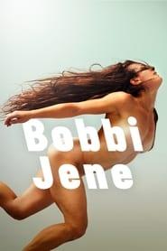 Streaming sources for Bobbi Jene