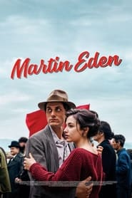 Streaming sources for Martin Eden