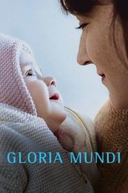 Streaming sources for Gloria Mundi