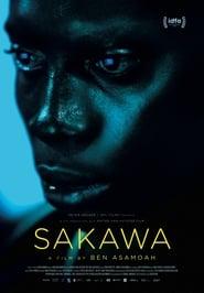 Streaming sources for Sakawa