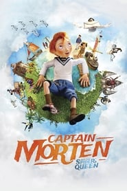 Streaming sources for Captain Morten and the Spider Queen