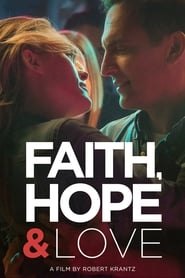 Streaming sources for Faith Hope  Love