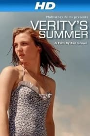 Streaming sources for Veritys Summer