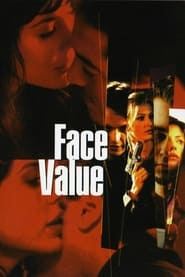 Streaming sources for Face Value