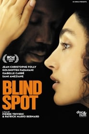 Streaming sources for Blind Spot