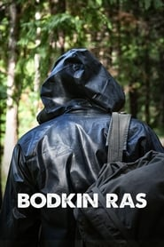 Streaming sources for Bodkin Ras