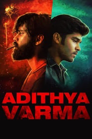 Streaming sources for Adithya Varma