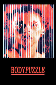 Streaming sources for Body Puzzle