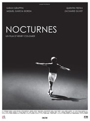 Streaming sources for Nocturnes