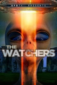 Streaming sources for The Watchers