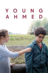 Streaming sources for Young Ahmed