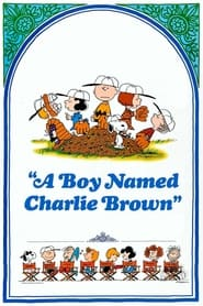 Streaming sources for A Boy Named Charlie Brown