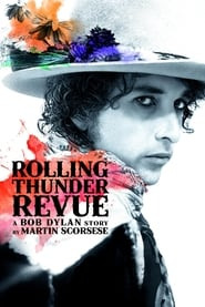 Streaming sources for Rolling Thunder Revue A Bob Dylan Story by Martin Scorsese