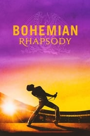 Streaming sources for Bohemian Rhapsody