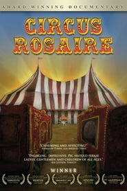 Streaming sources for Circus Rosaire