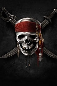 Streaming sources for Untitled Pirates of the Caribbean Project