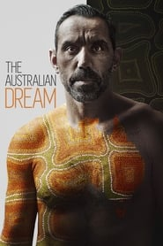 Streaming sources for The Australian Dream