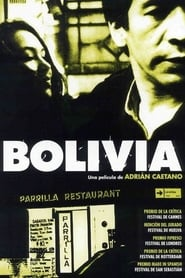 Streaming sources for Bolivia