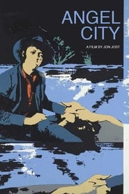 Streaming sources for Angel City