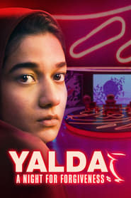 Streaming sources for Yalda a Night for Forgivness