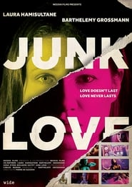 Streaming sources for Junk Love