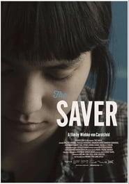 Streaming sources for The Saver
