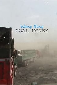 Streaming sources for Coal Money