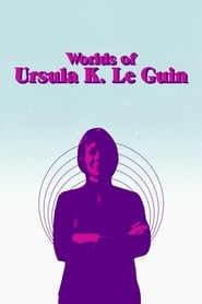 Streaming sources for Worlds of Ursula K Le Guin