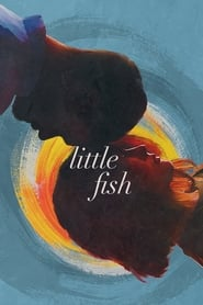 Streaming sources for Little Fish