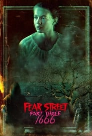 Streaming sources for Fear Street Part Three  1666