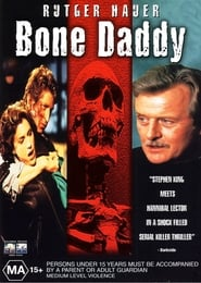 Streaming sources for Bone Daddy