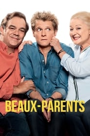 Streaming sources for Beauxparents