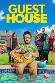 Streaming sources for Guest House