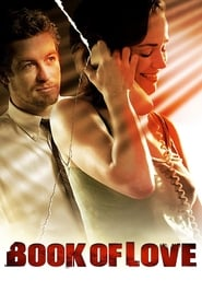 Streaming sources for Book of Love