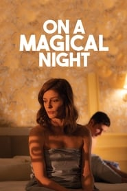 Streaming sources for On a Magical Night