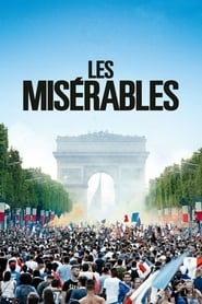 Streaming sources for Les Misrables