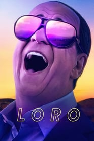 Streaming sources for Loro