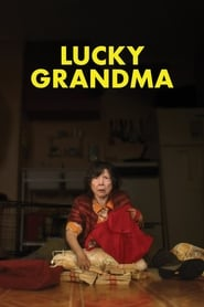 Streaming sources for Lucky Grandma