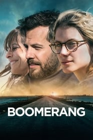 Streaming sources for Boomerang