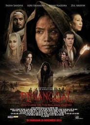 Streaming sources for Penanggal The Curse of the Malayan Vampire