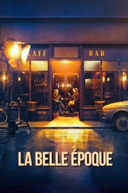 Streaming sources for La Belle poque