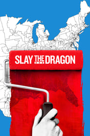Streaming sources for Slay the Dragon
