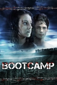 Streaming sources for Boot Camp