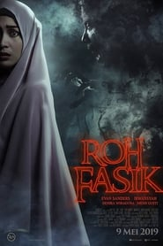 Streaming sources for Roh Fasik