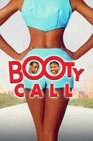 Streaming sources for Booty Call